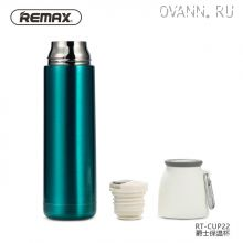 Tермос Remax RT-Cup22 304 Jazz (500ml)