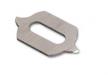 Нож для резака Veritas String Inlay Tool System 1.0 мм 05K1113 М00008239