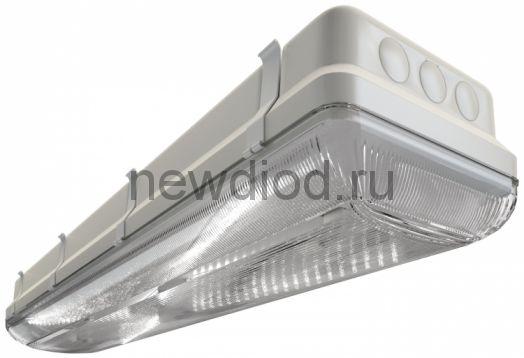 Промышленный TL-ЭКО 236/30 PR IP65 (S5E) 5K БАП 2,4