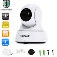 Wi-fi IP камера Wanscam HW0036