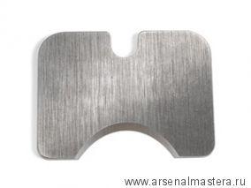 Нож для цикли Veritas Chairmak, д/стержней D 22мм 05P33.83 М00002343