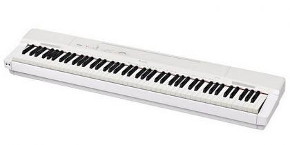 Casio Privia PX-160WE Цифровое пианино