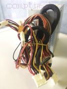 Блок питания HIPRO HP-D351GF3P(350W)