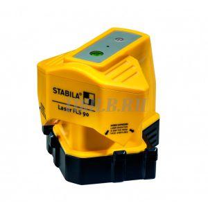 Stabila FLS 90 - лазерный нивелир