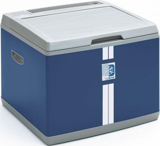 Автохолодильник MobiCool B40 Hybrid AC/DC