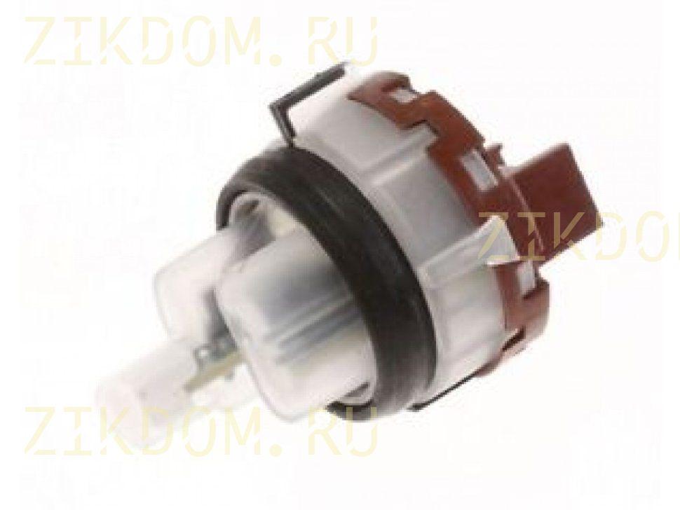 Датчик температуры посудомоечной машины Electrolux 1113368003