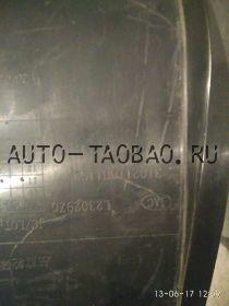 3102120U1010  Подкрылок передний правый