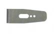 Нож для рубанков торцовочных Veritas Veritas 160 мм 41мм/А2/50гр 05P22.08 М00002330