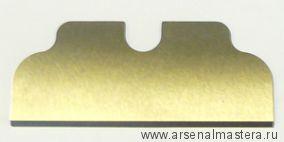 Нож для цикл. рубанка малого Veritas 51мм 05P29.51 М00002351