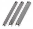 Нож 1 шт для рубанка Veritas Small Plow Plane левый PM-V11 1/4 05P52.78 М00012144