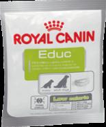 Royal Canin Educ Поощрение при обучении и дрессировке (50 г)