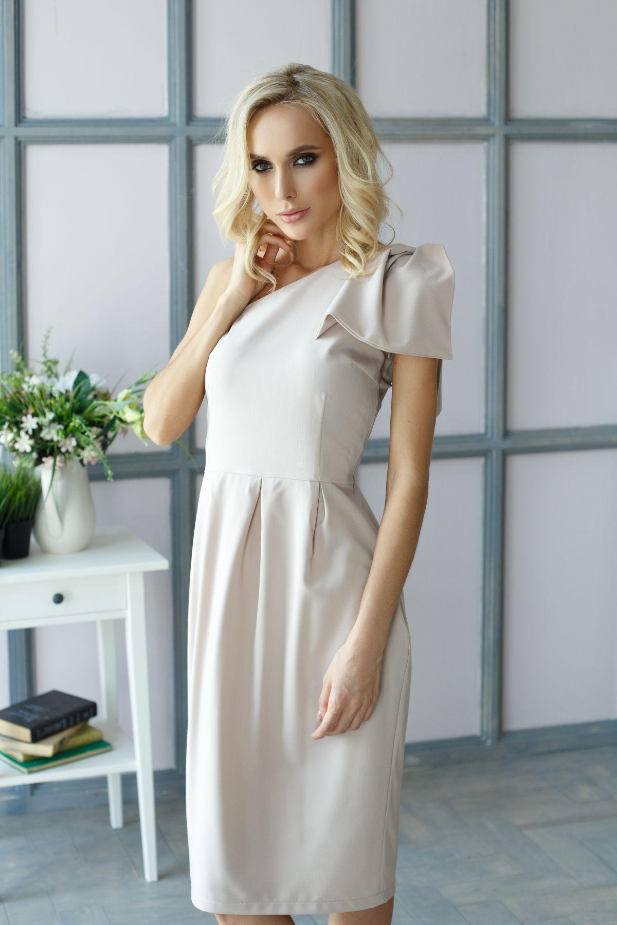0015. Платье