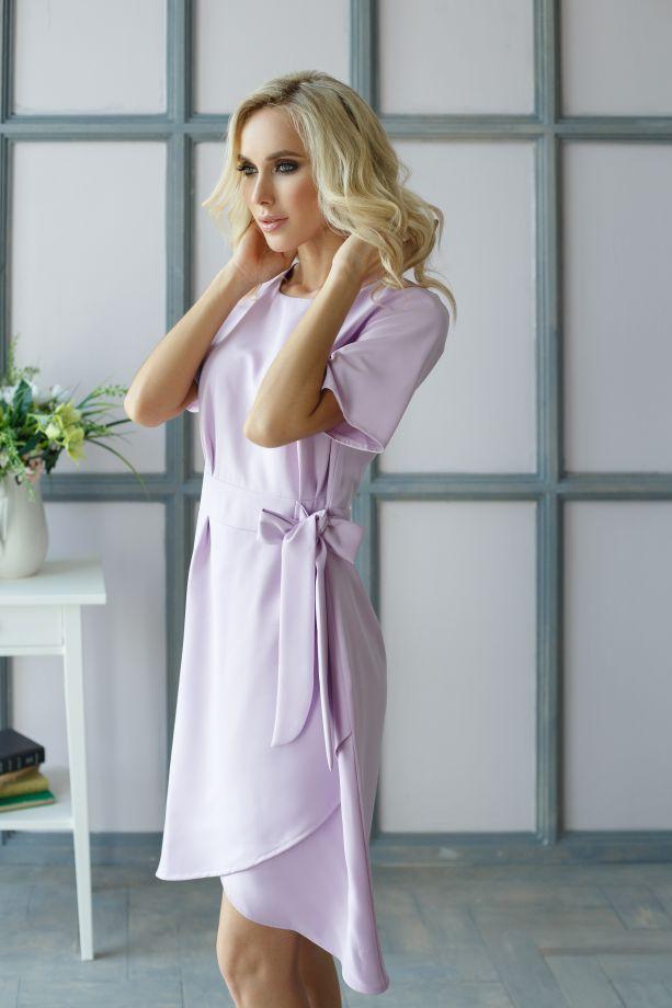 0101. Платье
