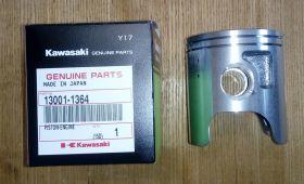 Поршень Kawasaki KDX250SR