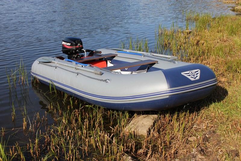 ФЛАГМАН 330 U
