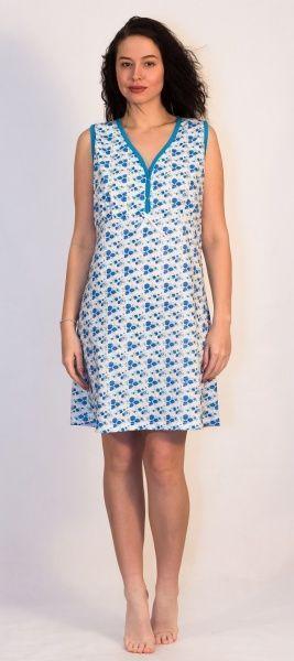 Сорочка женская Лана Efri-Ss33 (хлопок)