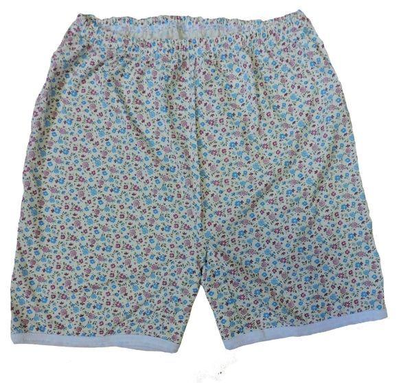 Панталоны женские Efri-Sb42 (хлопок)