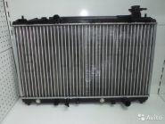 Радиатор TOYOTA CAMRY V30 2.0-2.4