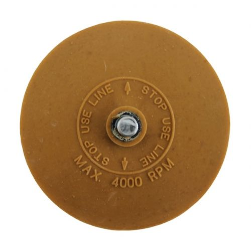 А1 Disc tape remover диск для удаления ленты