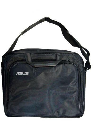 Сумка для ноутбука ASUS