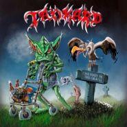 TANKARD - One Foot In the Grave [2CD-Digi]