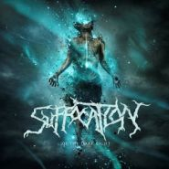 SUFFOCATION ...Of The Dark Light