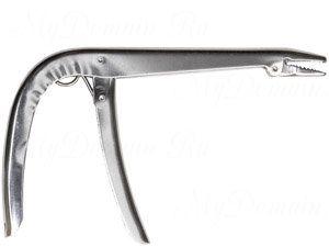 Экстрактор BAKER HooKouT Original, 9 1/2 Stainless Steel, нерж.сталь, длинный (H9S)