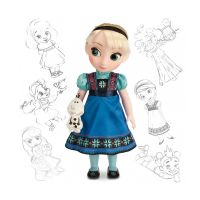 Elsa-Doll-Animators-1-833x1165 (2)