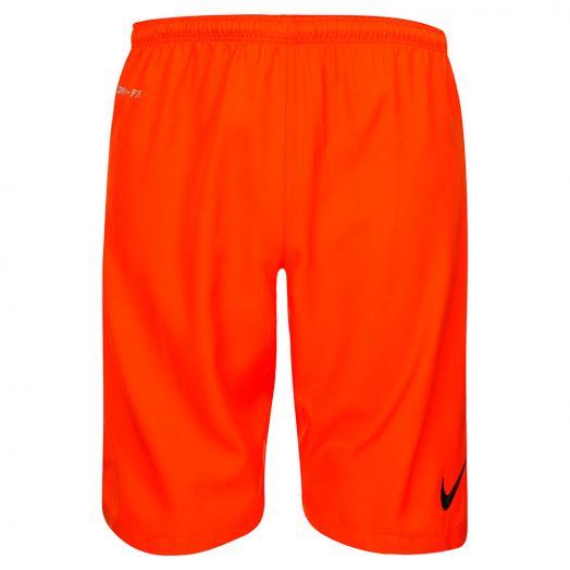 Шорты Nike Laser II Woven Short оранжевые