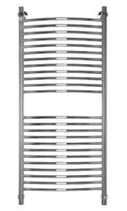 Полотенцесушитель водяной Energy Elite 1200х500