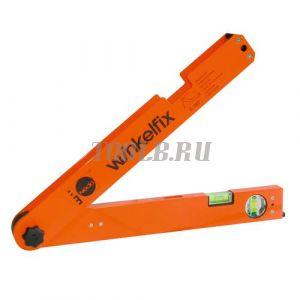 NEDO N450111 (Winkelfix 430) - строительный угломер