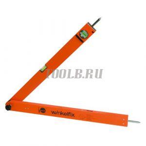 NEDO N500111 (Winkelfix 600) - строительный угломер