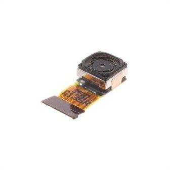 Задняя камера для Sony Xperia Z Ultra