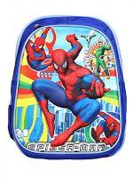 Рюкзак детский 3Д №107А