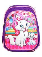 Рюкзак детский 3Д №109А