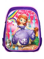 Рюкзак детский 3Д №111А