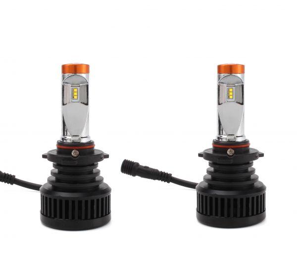 Комплект светодиодных ламп CL7 HB3 PREMIUM