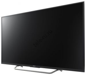 Телевизор Sony KD-65XD7005, цена, купить, недорого