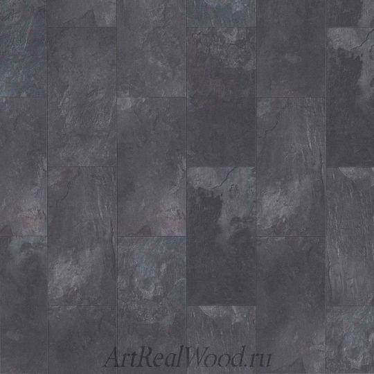 Ламинат Classen Visiogrande 832 Черный сланец 25715