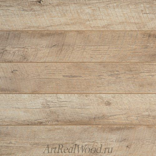 Ламинат Wiparquet by Classen Authentic 10 Nаrrоw (Naturale Grain+) Дуб Беж 41004
