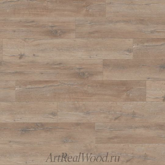 Ламинат Wiparquet by Classen Authentic 10 Nаrrоw (Naturale Grain+) Дуб Лимбург капучино 33849