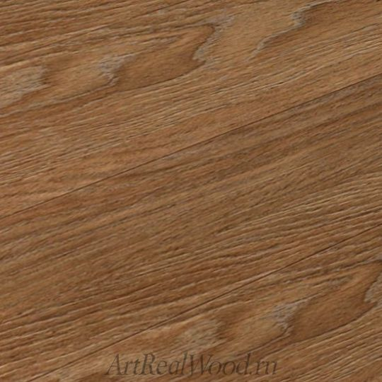 Ламинат Wiparquet by Classen Authentic 10 Nаrrоw (Naturale Grain+) Дуб Лимбург коричневый 29853