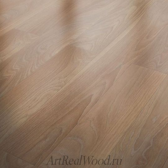 Ламинат Wiparquet by Classen Authentic 10 Nаrrоw (Naturale Grain+) Дуб Лимбург медовый 29850
