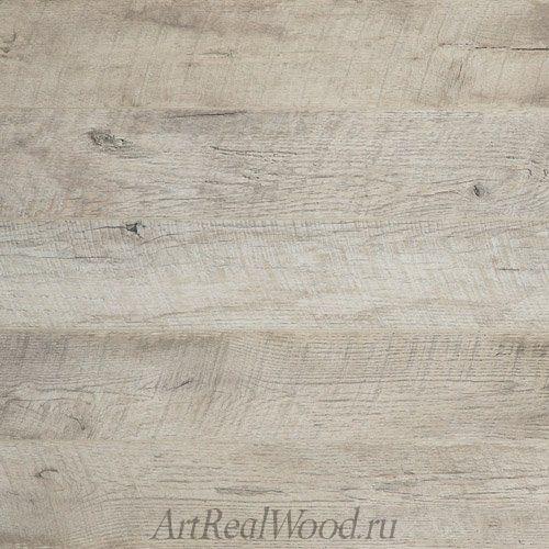 Ламинат Wiparquet by Classen Authentic 10 Nаrrоw (Naturale Grain+) Дуб Серый 41003