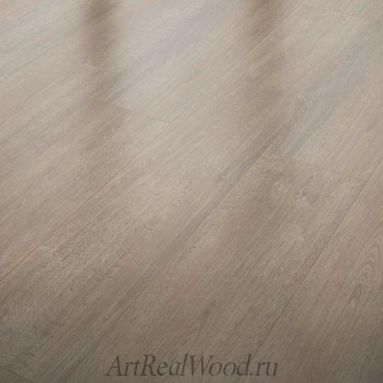 Ламинат Wiparquet by Classen Authentic 8 Classic Eiche (Naturale Сhrоme) Дуб Виго серый 30121