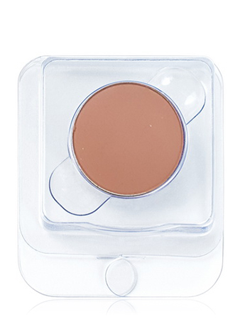 Make-Up Atelier Paris Eyeshadows T193N