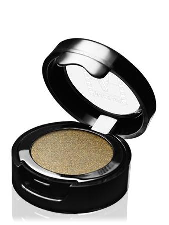 Make-Up Atelier Paris Eyeshadows T183 Patina gold Тени для век прессованные №183 золотая патина, запаска