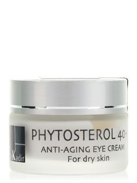 Dr. Kadir Phytosterol 40+ Крем под глаза для сухой кожи