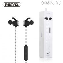 Наушники Remax RB-S10 Sport Bluetooth