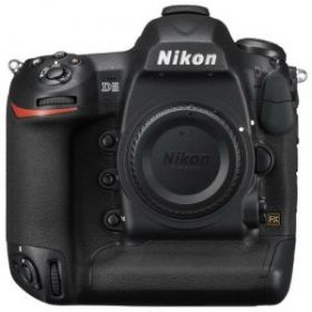 Nikon D5 Body 100th Anniversary Edition